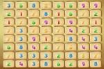 Spiel - Jolly Jong Math