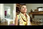 Video - Die ultimative Rache - Ladykracher