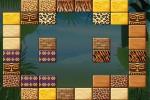 Spiel - Dream Patterns Link 2