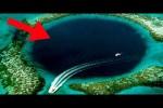 Video - Diese 15 Orte sind die gefährlichsten der Welt!