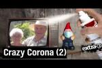 Video - Der gesammelte Corona-Irrsinn (2) - extra 3