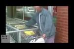Video - Wenn Opa übertreibt: Mißgeschicke und Hoppalas