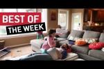 Video - die besten Videos der 3. April-Woche 2019
