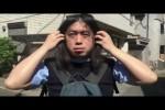 Video - Hoppalas der 1. September-Woche