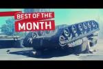 Video - Die besten Videos des Monats Mai 2015