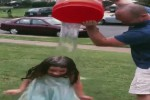 Video - Ice Bucket Challenge Fails (klasse!)