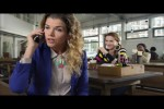 Video - Gute Freunde lästern nicht - Ladykracher