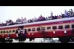Video - Wise Guys - Deutsche Bahn