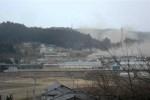 Video - die Tsunami-Katastrophe