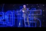 Video - Nuhr 2015 - Der Jahresrückblick