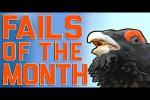 Video - Die besten Hoppalas des Monats Mai 2017
