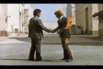 Video - Pink Floyd - Wish You Were Here