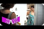 Video - Die Bestellung - Knallerfrauen mit Martina Hill