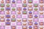 Spiel - sweet cupcakes