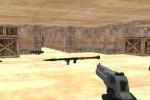 Spiel - Combat Strike 2