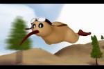 Video - Pixar - Kiwi