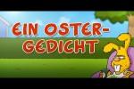 Video - Ruthe.de - Ein Ostergedicht
