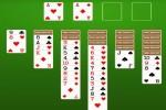 Spiel - Solitaire 13 in 1