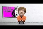 Video - Alles Gute zum Weltfrauentag