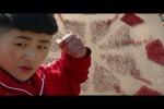 Video - Shaolin Kung Fu Training