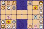 Spiel - Paw Mahjong