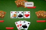 Spiel - Thirty One
