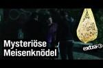 Video - Realer Irrsinn: Im Visier des Ordnungsamtes wegen Meisenknödel - extra 3