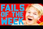 Video - Die besten Fails der 1. September-Woche