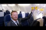 Video - Safety instructions von der Bodypaining-Crew (Englisch)