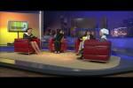 Video - Ladykracher - Tacheles! Thema: Religion