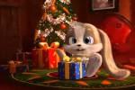 Video - Frohe Weihnachten