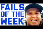 Video - Die besten Fails der 3.Juni Woche 2015