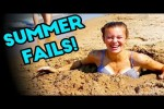 Video - Lustige Sommer-Hoppalas