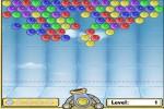 Spiel - Bubbles Shooter
