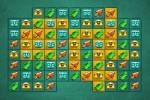 Spiel - Rainforest Adventure