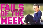 Video - Die besten Hoppalas der 1. Oktober-Woche