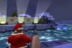 Spiel - Winter 3D Clash