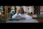 Video - Wiesel flink