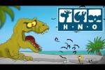 Video - Ruthe.de - Die HNO-WG (Folge 5) - die Erbschaft