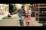 Video - Kauffieber im Baumarkt - Ladykracher