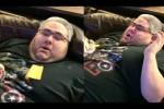 Video - Ganz viele lustige Szenen