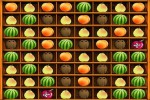 Spiel - Fruit Matching