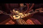 Video - wieder eine superschöne Animusic