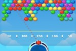 Spiel - Bubble Shooter Arcade