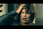 Video - Tausche spießige Dozentin gegen flotte Ehefrau - Ladyland