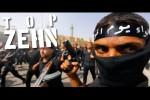 Video - 10 Fakten über ISIS