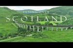 Video - Schottland aus Drohnensicht