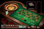 Spiel - Roulette