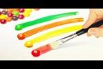 Video - 23 interessante und lustige Streiche und Tricks