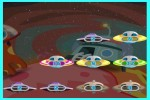 Spiel - 2048 UFO